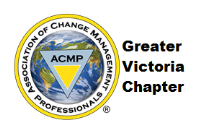 ACMP Greater Victoria BC logo