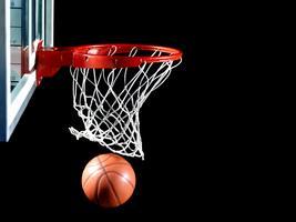 Men's Basketball (May 2013)