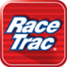 RaceTrac Events Team (HR - Employee Experience)  logo