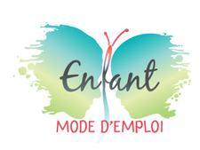 FORMATION Enfant Mode d'Emploi logo