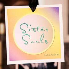 Sister Souls, Inc. logo
