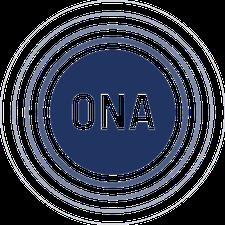 Online News Association logo