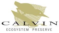 Calvin College Ecosystem Preserve logo