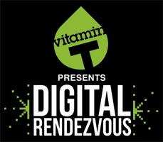 Digital Rendezvous Detroit