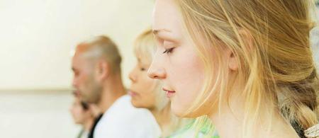 Plainview Meditation Introduction