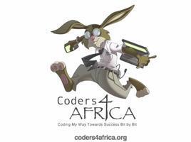 Hack4CivicGood - Coders4Africa, Mobile Web Ghana &...