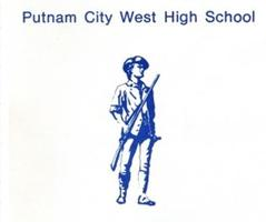 Putnam City West Class of 1977 - 35th Reunion