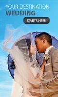 Jamaica Wedding & Honeymoon Night