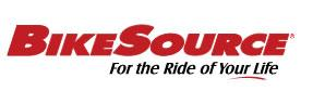 Test the Best with Bike Source Denver