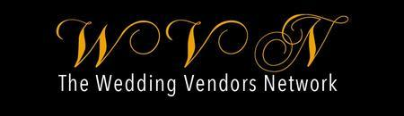 "SD Weddings MGT Presents ""The Wedding Vendors Network"" 