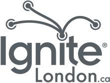 Ignite London IX
