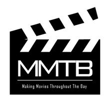MMTB- Movie Making Throughout the Bay! Inc. logo