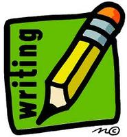So, You Wanna Be A Writer- For Kids ages 9-11 - Wed, June 19,...