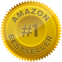 Secrets to Bestseller Success in 7 Days or Less!!!