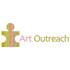 Art Outreach Singapore logo