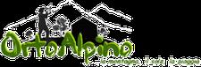 Retica - OrtoAlpino logo