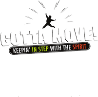 Orchard Grove Community Church Presents: Gotta Move! Vacation...