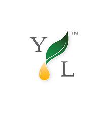 Young Living Malaysia Sdn Bhd logo