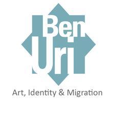 Ben Uri Gallery and Museum logo