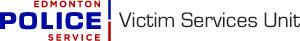 Victim Services Unit - Court Preparation Class