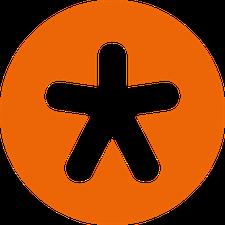 UnLtd Foundation for Social Entrepreneurs logo