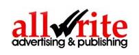 Teen Summer Writing Workshop