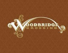 Woodbridge Crossing logo