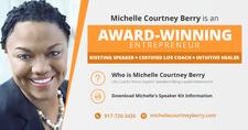 Courtney Consulting Enterprises, LLC  logo