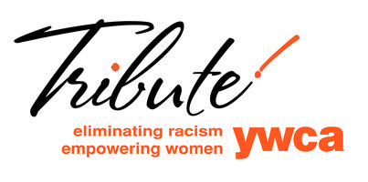 YWCA TRIBUTE! Awards Ceremony 2013