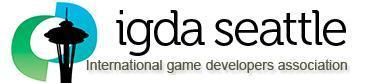 2013 Game Creators Summit