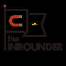 The Inbounder logo