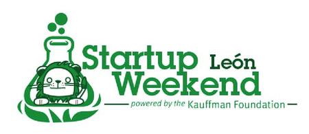 Startup Weekend León 07/19