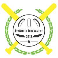 Riv Wiffle Tournament