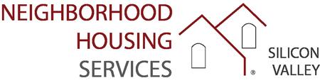 Homebuyer Opportunities Orientation @ NHSSV