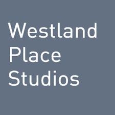 Westland Place Studios logo
