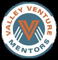 Valley Venture Mentors Springfield Wednesday Monthly Me...