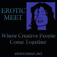 Erotic Mixed Media Meet