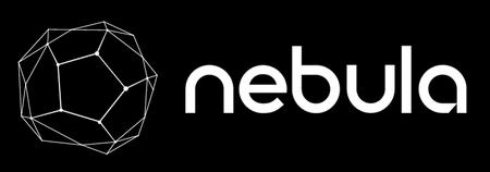 Nebula: Cloud computing, evolved.