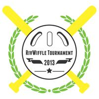 Riv Wiffle 2013 Sponsorship