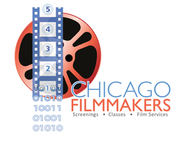 Members Only: Filmmaker Lab - RISE OF THE PHOENIX