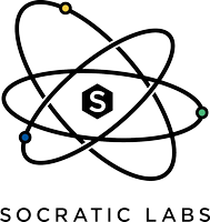 Socratic Labs' Alpha Cohort Commencement Day