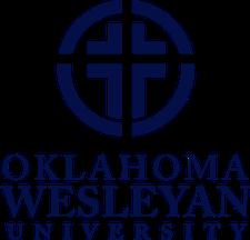 Oklahoma Wesleyan University logo