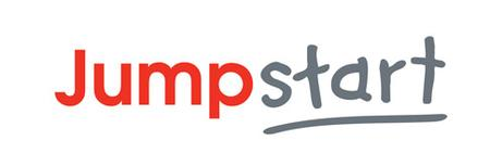 Jumpstart Summer Kick-off!