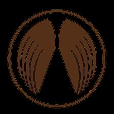 Angel's Envy logo