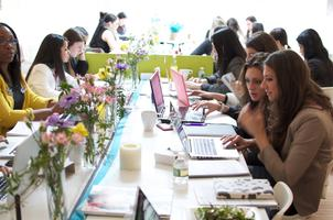 Fashion PR Confidential: LA Workshop