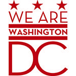 Executive Office of DC Mayor Muriel Bowser (EOM) logo