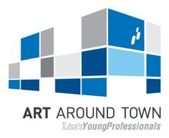 Art Around Town: First Friday Art Crawl