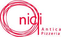 Nicli Pizzeria Winery Dinner
