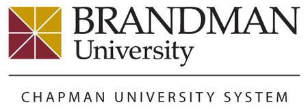 Brandman University Information Meeting