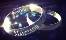 Relationships and Beyond, LLC logo